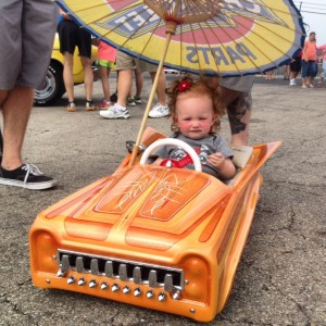PEDAL CARS - Page 10 Cute-k10
