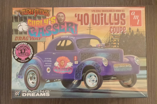 willys 40 curly's gasser P1210913