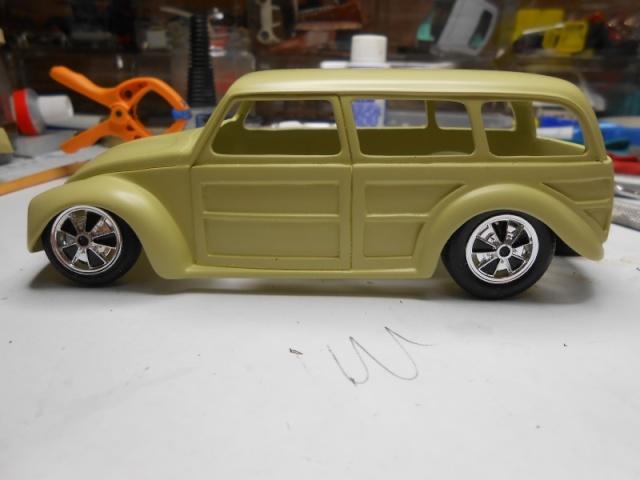 Woody Bug... Terminé. Woody_10