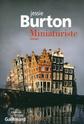 BURTON Jessie Miniat10