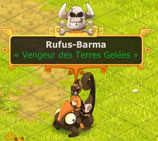 candidature pandora-pericube Panda110
