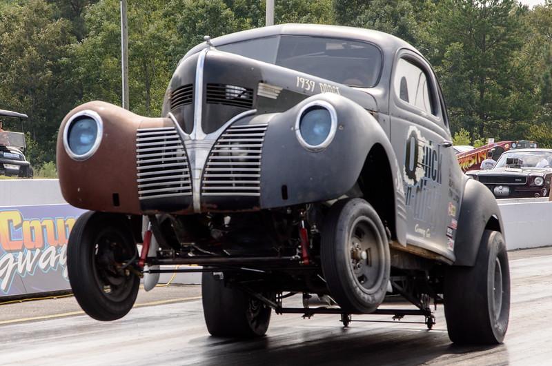 Mopar Gasser Dodge_10