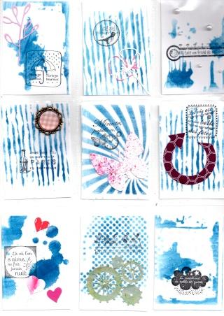 Vos pocket Letters (hors défis) Pl_20110