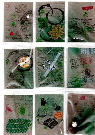 Vos pocket Letters (hors défis) Pl_20111