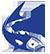 Betafish 1.2.1 Logobe10