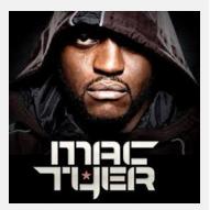 Le Rap français Mac_ty10