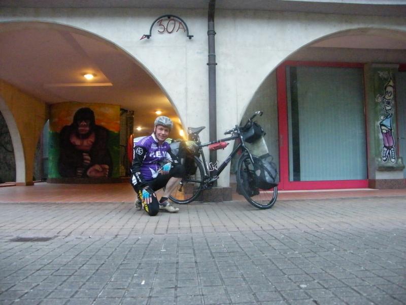 Le post du vélo et du vtt avec nos MP Dscf1110
