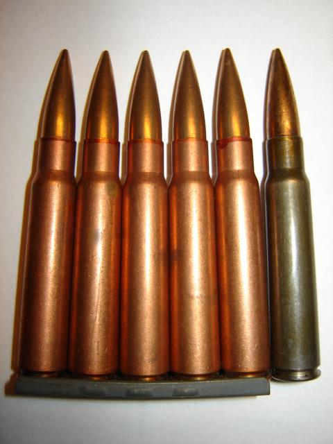 Marquage sur boite cartouches Mauser Boite_11