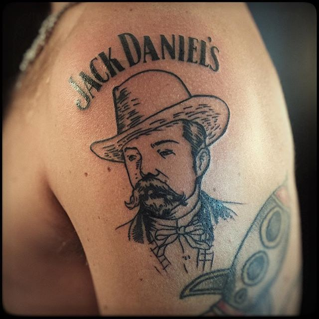 Jack daniel's - Page 2 12105010