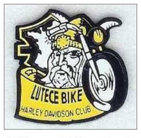 Couleurs des differents clubs de bikers - Page 3 268_0010