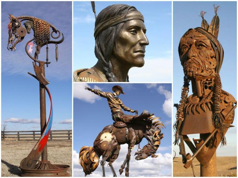 sculture et art Kustom Kulture/old school 3340e010