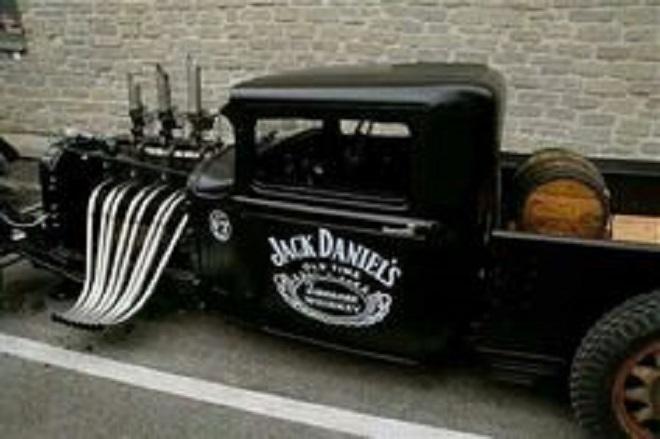 Jack daniel's 63a6c010