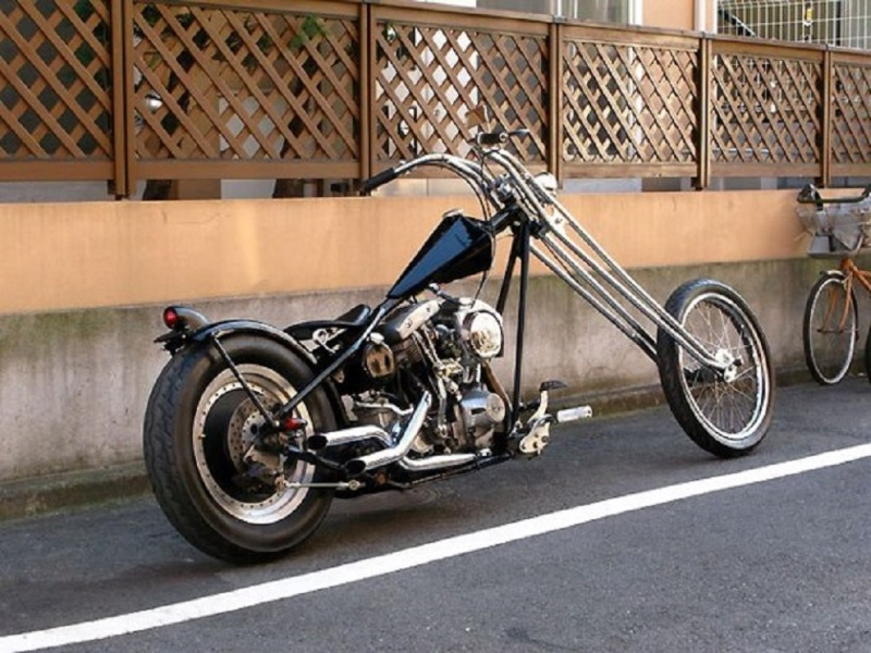 Les CHOPPERS - Page 4 67132_10