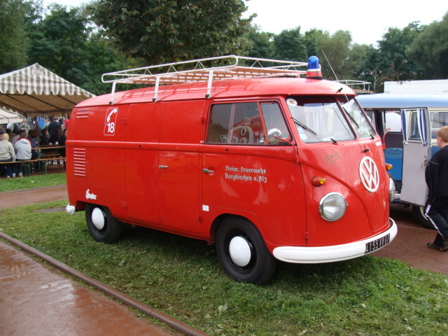 Les Combi VW OLD SCHOOL - Page 2 6bef9d10