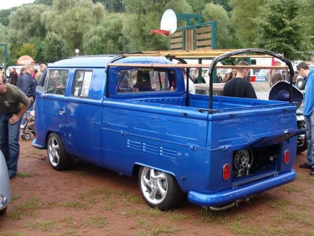 Les Combi VW OLD SCHOOL - Page 2 A9641810