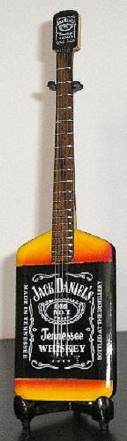 Jack daniel's - Page 3 Bass310