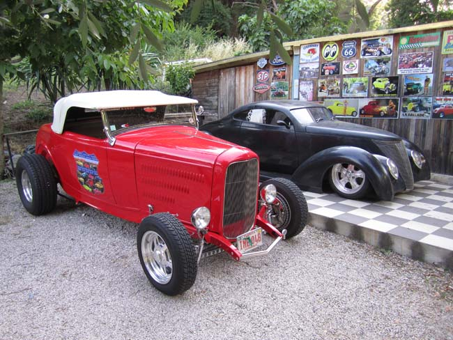 Hot - Rod US ou autres - Page 2 Big_bi10