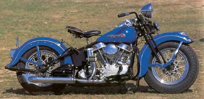 Les PANHEAD Blue_410