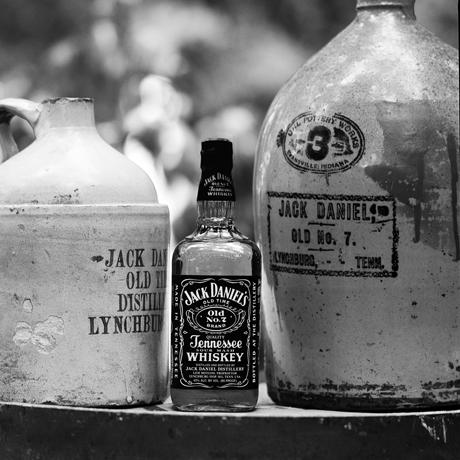 Jack daniel's - Page 4 Bottle10