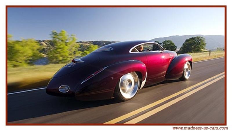Les Belles Américaines Holden11