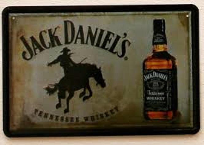 Jack daniel's - Page 4 Images17