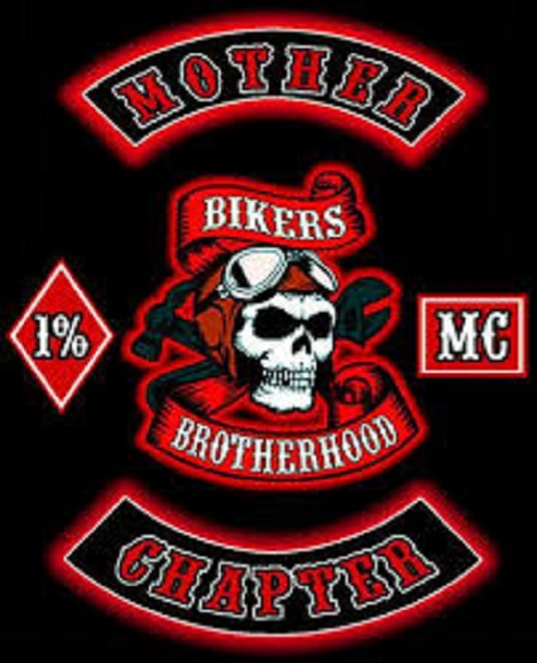 Couleurs des differents clubs de bikers - Page 4 Images18