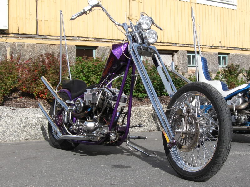 Les CHOPPERS - Page 3 Img_1110