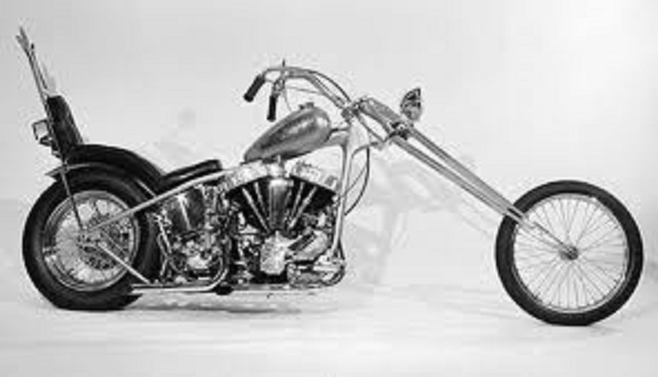 Les CHOPPERS Index11