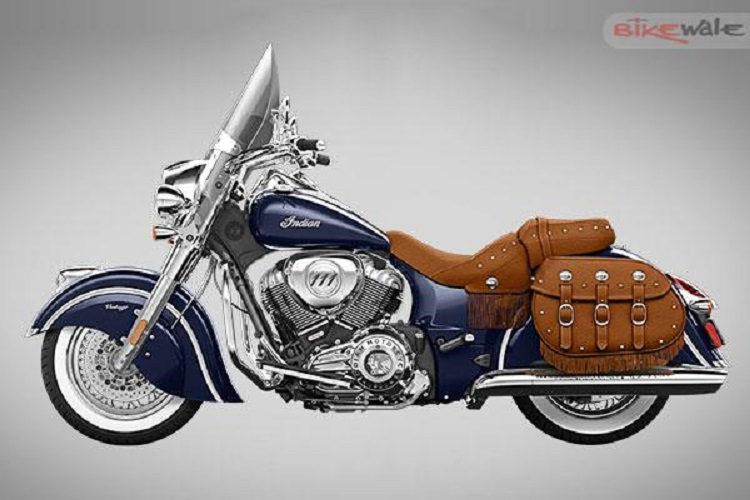 INDIAN CHIEF VINTAGE Indian10