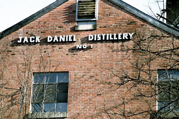 Jack daniel's - Page 3 Jack-d10
