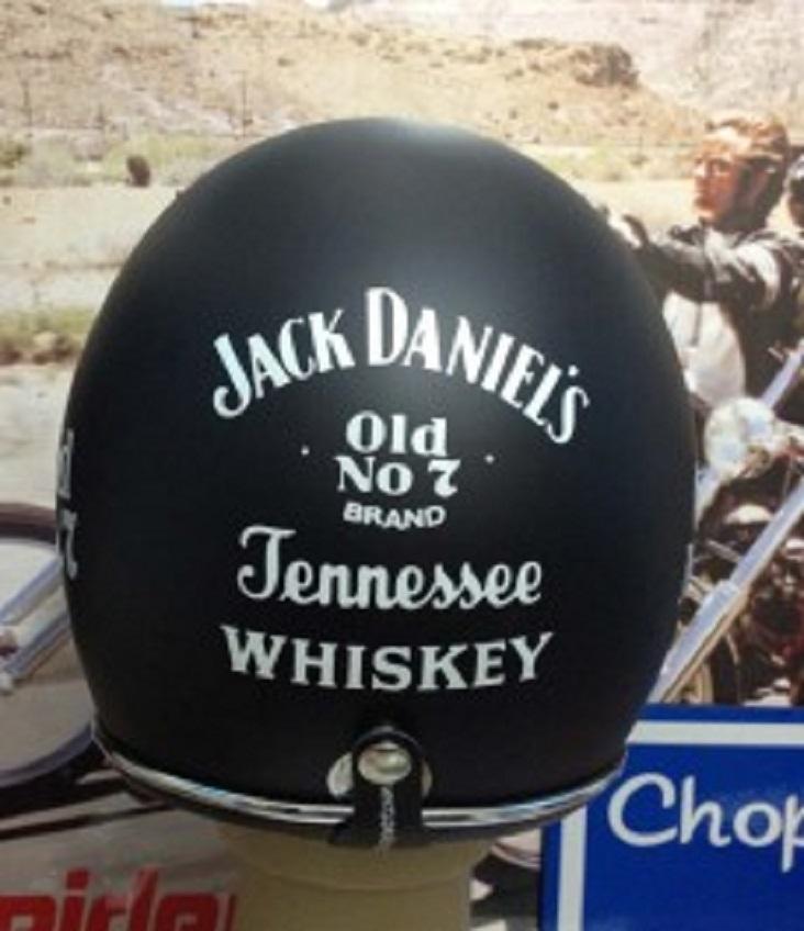Jack daniel's - Page 2 Jack_d10
