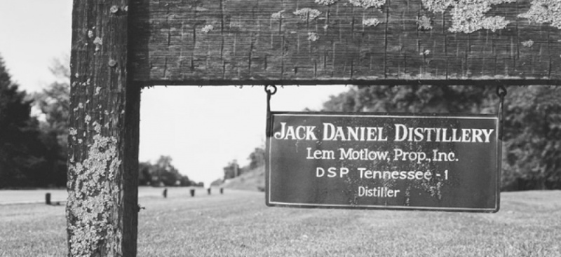 Jack daniel's - Page 4 Jackda11
