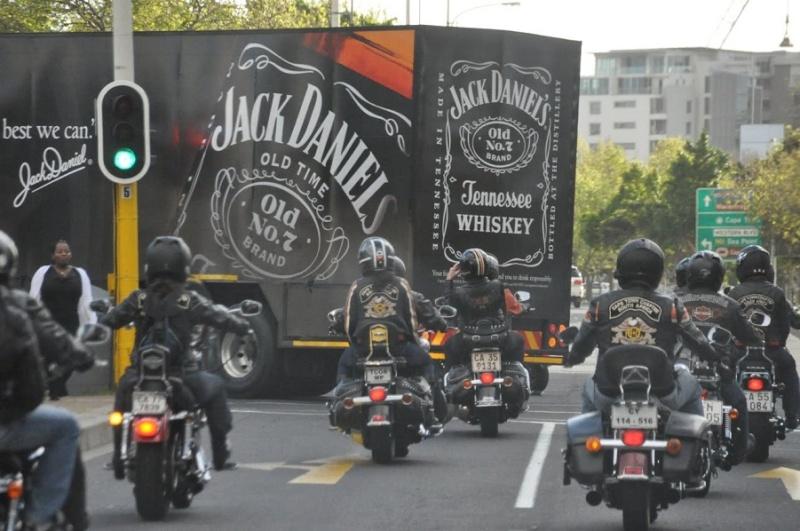 Jack daniel's - Page 2 Mr_jac10
