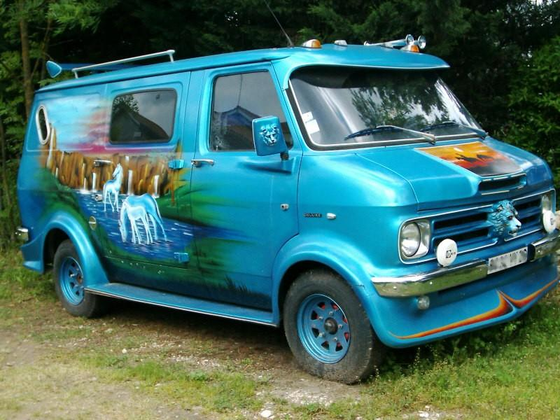 les vans US Photo_10