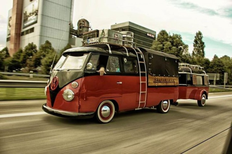 Les Combi VW OLD SCHOOL - Page 2 Phpklg10