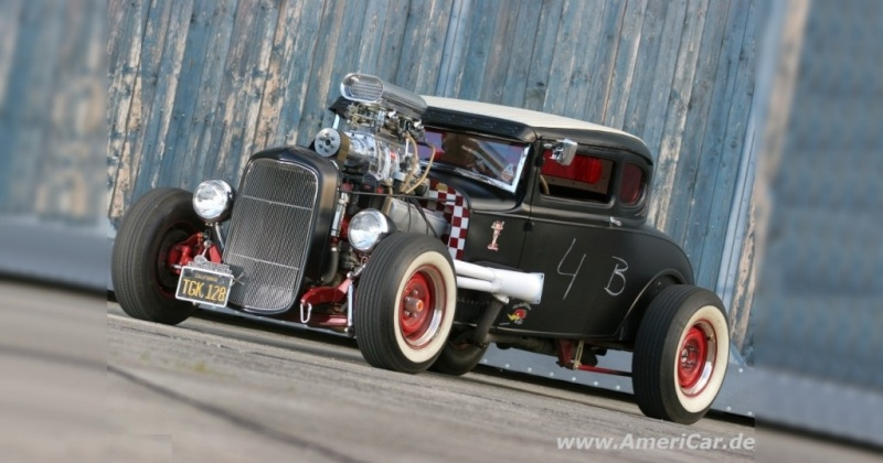 Hot - Rod US ou autres - Page 2 T8b1f311
