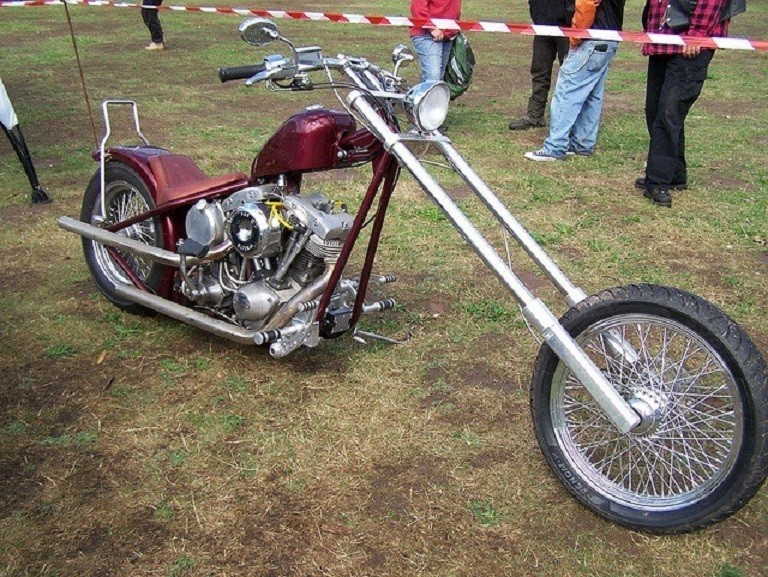 Les CHOPPERS - Page 4 Tumblr20
