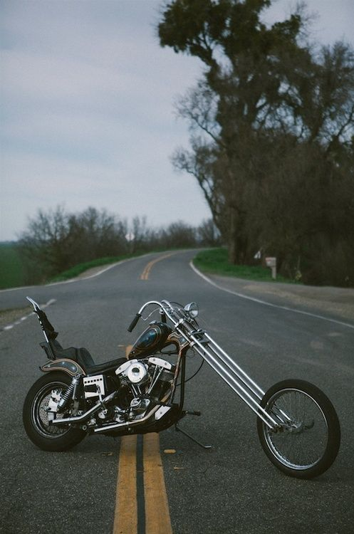 Les CHOPPERS - Page 4 Tumblr21