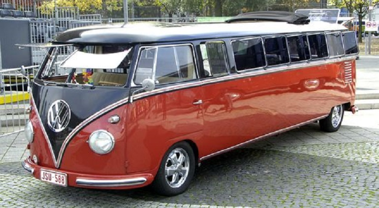 Les Combi VW OLD SCHOOL Vw-bus11