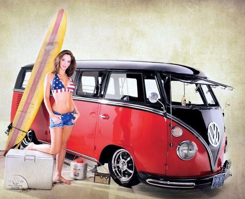 Les Combi VW OLD SCHOOL - Page 2 Vw-com10