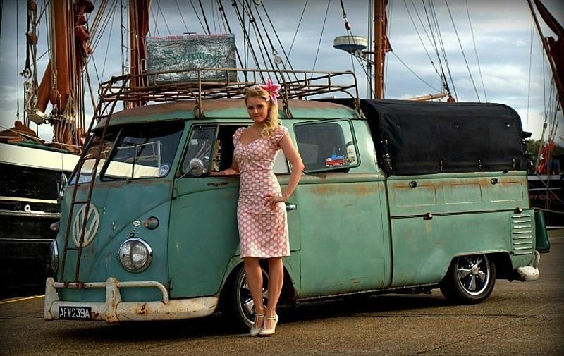 Les Combi VW OLD SCHOOL - Page 2 Vw-com12