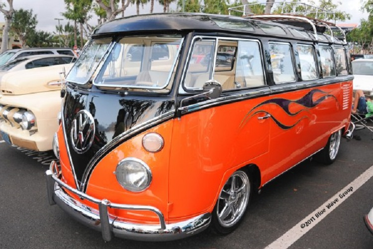 Les Combi VW OLD SCHOOL Vw_van10