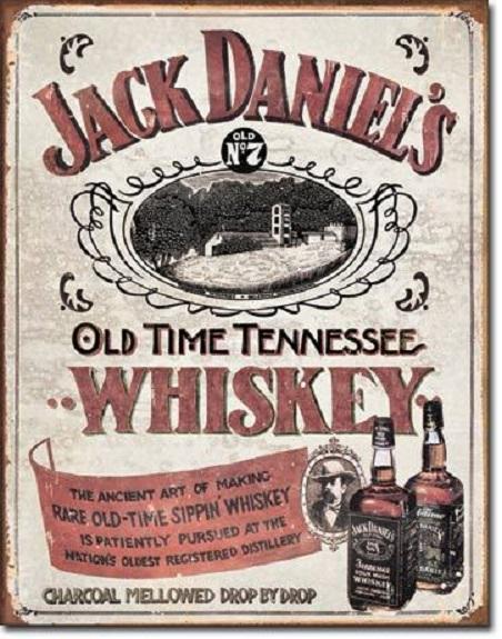 Jack daniel's - Page 4 Xl166510