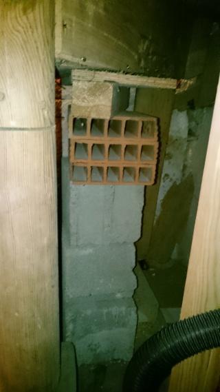 Réparation d'un escalier Dsc_0016