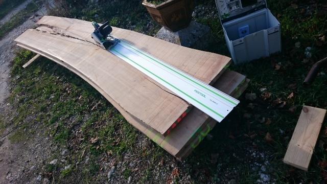 Réparation d'un escalier Dsc_0017