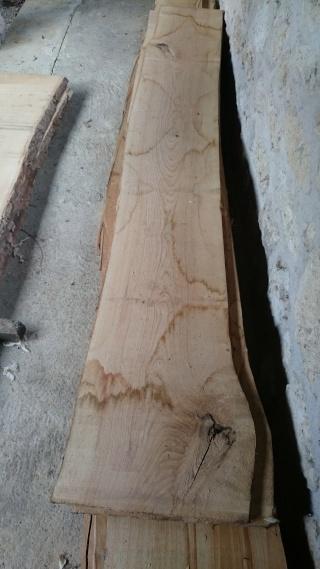 Réparation d'un escalier Dsc_0018