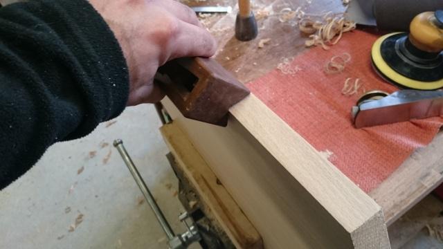 Réparation d'un escalier - Page 2 Dsc_0022