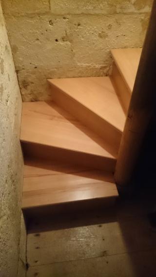 Réparation d'un escalier - Page 2 Dsc_0026
