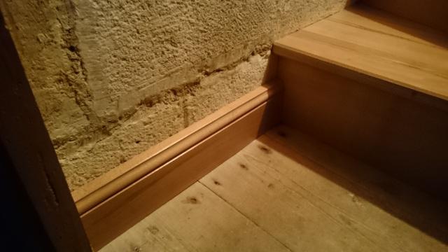 Réparation d'un escalier - Page 2 Dsc_0030