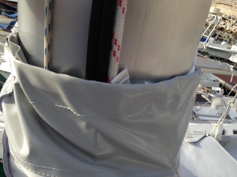 Lazy Bag Img_3317